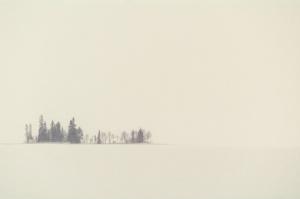 Liepimäjärvi II