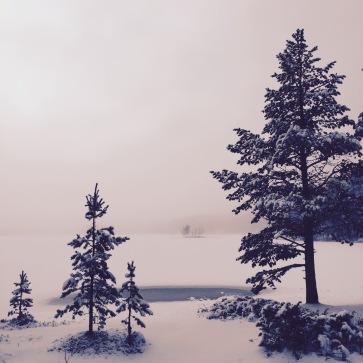 Hietajärvi