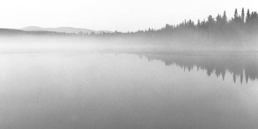 Utkujärvi
